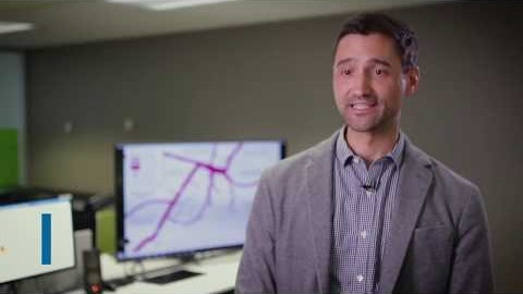 Argonne's infrastructure experts turn complexity into insight